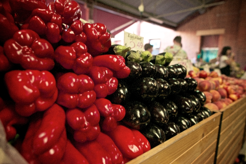 vicmarket_peppers